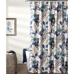 Amazon Waterford Conor Paisley Scarf Valance Home Garden 80 Liked On Polyvore Featuring Decor Window Treatments Curtains