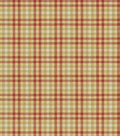 Home Decor Fabric-Waverly Romantic Overtures Ballad Bouquet ...