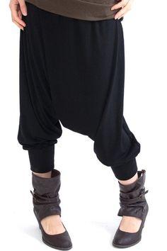 (ナドゥー) nadoo 全9色 ジャージ サルエル パンツ ヨガウェア フィットネス ダンス 372:Amazon.co.jp:アパレル&ファッション雑貨