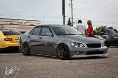 … - Everything About Japonic Cars 2020 Lexus Is300, Lexus Cars, Jdm Cars, Toyota Prius, Toyota Supra, Aftermarket Wheels, Skyline Gt, Performance Cars, Modified Cars