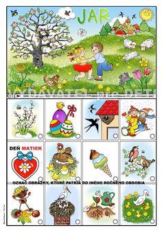 Spring Activities, Activities For Kids, Crafts For Kids To Make, How To Make, Viera, Spring Flowers, Farm Animals, Kindergarten, Preschool