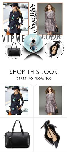 """""""VIPME .COM 5"""" by ramiza-rotic ❤ liked on Polyvore featuring women's clothing, women, female, woman, misses, juniors and vipme"""
