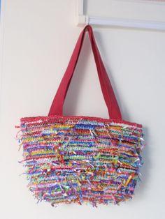 alles-vanellis: Lintjes-tas