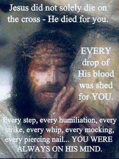 Bible Verses Quotes, Jesus Quotes, Faith Quotes, Bible Scriptures, Jesus Sayings, Easter Scriptures, Faith Prayer, Faith In God, God Jesus