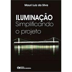 Livro - Iluminação - Simplificando o Projeto