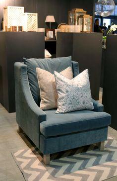 Messenytt fra Halvor Bakke Interior And Exterior, Throw Pillows, Bed, House, Inspiration, Middle, Colorful, Design, Street