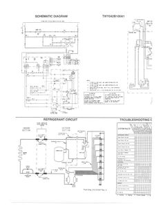 85 chevy truck wiring diagram | chevrolet c20 4x2 had ... marley pump wiring diagram 91 240sx fuel pump wiring diagram