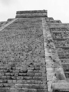 Digital Photography Download. Travel. Home Decor. El Castillo.