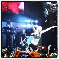 Gwen!!