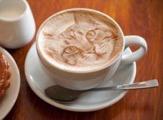 gato_latte_3