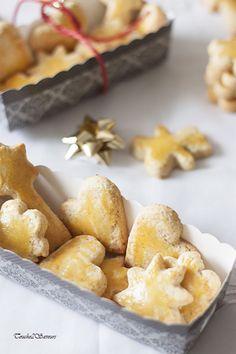 Nutella, Beignets, Biscuits, Pretzel Bites, Dairy, Bread, Cheese, Cookies, Food