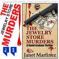 ►► THE JEWELRY STORE MURDERS ►► Jewelry Secrets