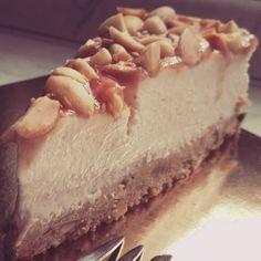 Ricotta, Cheesecake, Muffin, Sweets, Desserts, Food, Caramel, Kuchen, Tailgate Desserts