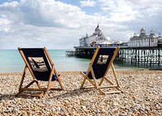 Experience the UK's sunniest place... From award-winning beaches and the sheer natural beauty of the South Downs National Park, to the cosmopolitan Sovereign Harbour Marina and a rich tapestry of culture and heritage – Eastbourne is the south coast's hidden gem and we want to help you discover it!