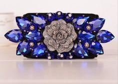 Promotions ! New Brand Bohemian style Korean punk fashion boutique cintos femininos ladies diamond inlaid wide belts for women