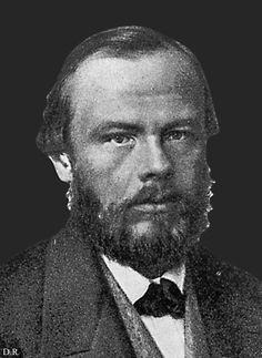 La casa de Dostoievski | Días de Historia