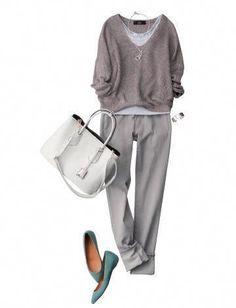 Women Clothing Sale #WomenSFashionYorkdale Code: 8110267592