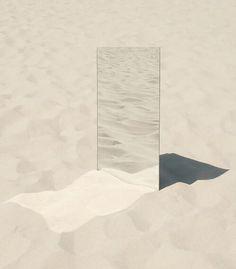 Visual Illusion