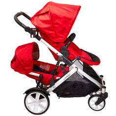Stroller Buying Guide by Parents Magazine #Stroller_Buying_Guide #parents