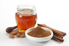 6 alternativas para substituir o açúcar - Blog da Cris Feu