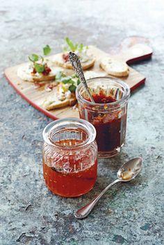 Thai+tomato+jam+Recipe