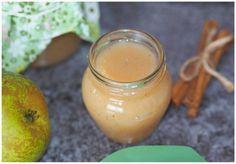 birnenmarmelade-mit-vanille-zimt