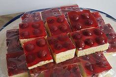 Die 54 Besten Bilder Von Kirsch Schmand Kuchen Cake Cookies Sweet
