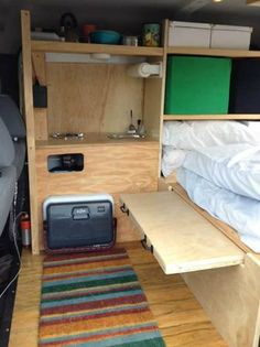 Ford Camper Van Class B Classifieds   Craigslist, EBay, RV Trader Online  Ads