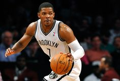 After hiring a new General Manager at the trade deadline, the Brooklyn Nets have waived Joe Johnson and rid themselves of his massive contract.
