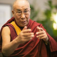 Om Yoga Ashram Provides Best Spiritual Yoga Retreats In Mcleodganj Dharamsala. We are the Best and Affordable Yoga Teacher Training and Meditation Classes Mcleodganj. Wellness Shots, Wellness Fitness, Wellness Tips, Health And Wellness, Dalai Lama, Responsibility To Protect, Dharamsala, Interview, Yoga Teacher Training Course