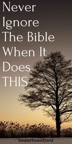 When the Bible does this, we should pay attention! Bible study tip. Bible Study Plans, Bible Study Tips, Bible Study For Kids, Bible Study Journal, Bible Studies For Beginners, Reading For Beginners, Bible Scriptures, Bible Quotes, Bible Prayers