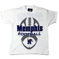 Adidas Football Helmet T-shirt | Dominick & Damian's Style ...