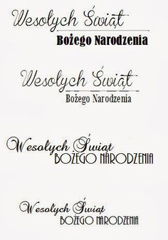 http://pracownialilavati.blogspot.com/search/label/Boże Narodzenie