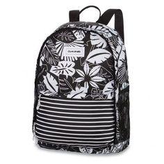 Dakine Women's Stashable Backpack - Inkwell