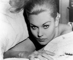 Stile Hitchcock: le signore dei suoi film