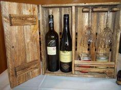 Rustic-Wine-Cabinet