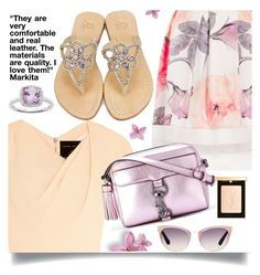 """""""Pasha Jewelry Sandals"""" by gorgeousjewelryshoes ❤ liked on Polyvore featuring Roland Mouret, Dorothy Perkins, Rebecca Minkoff, Tom Ford, LC Lauren Conrad, Yves Saint Laurent, pasha, jewelrysandals and pashasandals"""