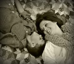 Mother & Son Picture cute ❤️ Mother Son Poses, Mother Son Pictures, Mother Son Photography, Family Photography, Photography Ideas, Mommy And Son, Family Photos, Couple Photos, Photo Ideas