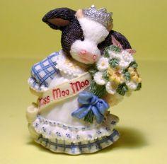 Mary's Moo Moos 1994 Bovine Beauty 125652 Mary's Moo Moos http://www.amazon.com/dp/B004368I6A/ref=cm_sw_r_pi_dp_K928ub0WP921K
