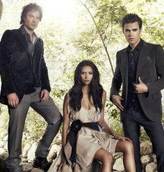 When Will The Vampire Diaries Season 4 Start