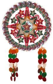 64 best filipino christmas lanterns images on pinterest christmas christmas parol lantern from the philippines solutioingenieria Gallery