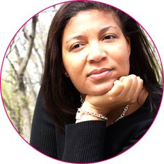 Lena L. West is the leading expert on how women entrepreneurs can monetize social media. She is also the Founder of InfluenceExpansion.com, the home of the Influence Expansion Academy, the only social media mastermind program created specifically for women entrepreneurs. http://www.womenofpowersummit.com/#speakers