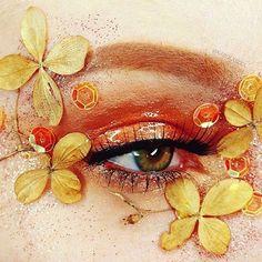 Glossy Copper @karolaszka_makeup Share your looks to be featured #GlamExpress  .  makeup #mua #addiction #nanshy #nanshybrushes #undiscovered_muas #makeupartistworldwide #makeuplover  #karolaszkamakeup  #100daysofmakeupchallenge #AtarahMayhew  #beautymakeup #nyxcosmetics #wakeupandmakeup #makeupporn  #universodamaquiagem_oficial #talkthatmakeup #bbdaretoshare #mua_underdogs