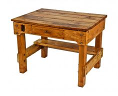 bolted workbench - Google Search