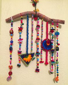 driftwood, driftwood nazarlık, nazarlık, nazar, turkish eye, amulet, design