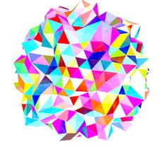 gif computer gifs trippy rainbow weird drugs trip 90s internet 3d gif geometric…