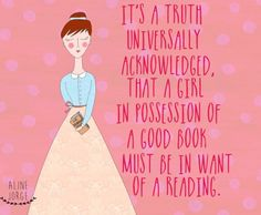 Beautiful Words and Wonderful Books