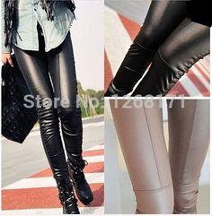 49 besten Aliexpress Pants Bilder auf Pinterest   Pantalons, Mode ... 4b258c2c71