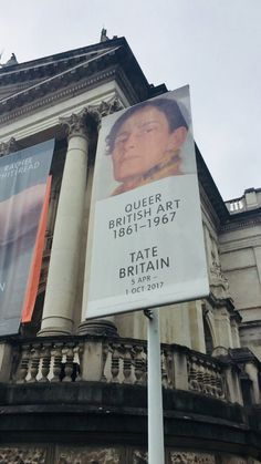 Queer British Art Exhibition - Tate Gallery Tate Gallery, Tate Britain, Shows 2017, British, Art, Kunst, England, British People, Art Education
