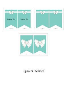 instant-download-tiffany-baby-shower-banner-tiffan-2.jpg (612×792)